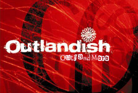 OutlandMoro 2008